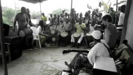 Asheville-area musicians have launched an Indiegogo campaign to raise funds to rebuild the Dembele home and Djembeso music center in Ivory Coast. As reported on January 19th, the Djembeso […]