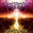 Desert Dwellers The Great Mystery (Desert Trax, 2015) Desert Dwellers is a duo that intertwines two of the most exciting musical genres of our time: electronic music and world music. […]