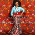 Dianne Reeves Beautiful Life (Concord, 2014) The most recent work by Dianne Reeves in the U.S. five years. One of the most prominent female voices of jazz reappears with a […]
