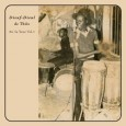 Dieuf-Dieul de Thiès Aw Sa Yone Vol.1 (Teranga Beat, 2013) Dieuf-Dieul de Thiès was a legendary Senegalese band that mixed West African beats with Afrojazz and psychedelic rock using an […]