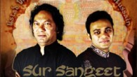 Ustad Dildar Hussain Khan and Abrar Hussain Sur Sangeet (Kanaga System Krush Records, 2015) Ustad Dildar Hussain Khan is a vocalist, multi-instrumentalist and a current master of Qawwali music, the […]