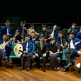 Ding Yi Music Company (previously known as Arts Sphere Chamber Ensemble) was formed in 2007 and has been recognized as one of Singapore's most extraordinary Chinese chamber music ensembles. Its […]