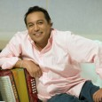 Diomedes Díaz, vallenato's leading performer and one of the top selling vallenato artists in Colombia died December 22, 2013 at his home in Valledupar. He was also known as 'El […]