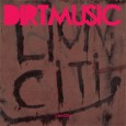 Dirtmusic Lion City (Glitterbeat Records, 2014) Making the most out of 2012 Bamako, Mali recordings that resulted in the 2013 Troubles release, Dirtmusic is back with Lion City, out now […]