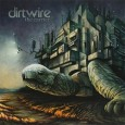 "Dirtwire The Carrier (2014) The West Coast duo Dirtwire has a new EP titled The Carrier. Dirtwire describes its music as ""back porch Electro-cana,"" a mix of electronic sounds and […]"