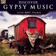 Various Artists Discover Gypsy Music with ARC Music (ARC Music EUCD 2578, 2015) ARC frequently puts thin folk forms from different musical cultures on a more dense, Western foundation to […]