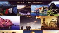Various Artists Discover World Music (ARC Music, 2014) Discover World Music is the first title of a new series called The Discover Series. It's 2-CD compilation containing some of the […]