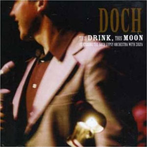 Doch - This Drink, This Moon
