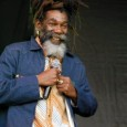 Jamaican reggae star Don Carlos is set to perform on Friday, August 21 At Ashkenaz with his current band Dub Vision. The reggae artist will perform many of his hits, […]