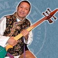 Dorjee Tsering is set to perform on Saturday, May 2 at Small World Music's 13th Annual Asian Music Series in Toronto. Expatriate Tibetan Dorjee Tsering has dedicated his life […]