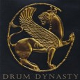 Drum Dynasty Mystic Sunrise / Dark Continent (Katavi, 2009) Drum Dynasty takes you to a world where world music, global electronica, new age and ambient music intersect. This 2-CD project […]