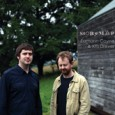 Éamonn Coyne & Kris Drever Storymap (Reveal 014CDX/Compass Records, 2013) Two of the finest instrumentalists in the Scottish Celtic music scene join forces on Storymap. Éamonn Coyne plays banjo and […]