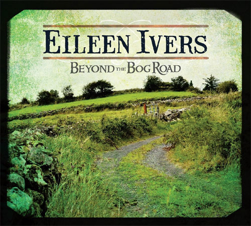 Eileen Ivers - Beyond the Bog Road