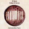 El Naan Codigo de Barros – An Iberian Roots Project (2014, international release: ARC Music EUCD 2566, 2014) This critic never tires of well-done musical tours of nations, regions or […]