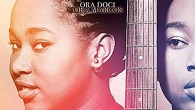 "Cape Verdian artist Elida Almeida has won Radio France Internationale's Prix Découvertes RFI 2015 for her debut album ""Ora Doci, Ora Margos."" The album was released in Europe in […]"