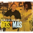 Elio Villafranca and Arturo Stable, two Cuban-born maestros of jazz and world music, unveil Dos y Mas, the debut recording of their new piano and percussion collaboration, which is now […]