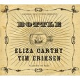Bottle (Navigator Records) is the first album by celebrated folk music artists Eliza Carthy and Tim Eriksen, scheduled for release in the UK on May 18, 2015. The two artists […]