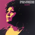 Emma Donovan & The Putbacks Dawn (HopeStreet Recordings, 2014) It never fails when my local NPR station rolls out its Australian trip giveaway I get a dose of some didgeridoo […]