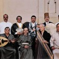 World music showcase WOMEX reported that Ensemble Al-Kindi from Syria had to cancel their official WOMEX showcase because they were denied a UK visa. Although the group is currently touring […]