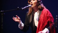 Spanish flamenco singer Estrella Morente, the daughter of extraordinary cantaor Enrique Morente, is scheduled to perform on Sunday, March 16, 2014 at 7:00 PM at Royce Hall. Estrella has spent […]
