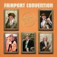 Myths and Heroes is the title of the upcoming album from Great Britain's best-known folk-rock act, Fairport Convention. The album includes thirteen new songs and tunes and is scheduled for […]