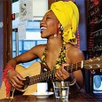 The Apollo Theater Mainstage concert on Saturday, April 5, 2014, 8 p.m. will feature two top musical acts from Africa. Talented Malian singer Fatoumata Diawara adds an African spin to […]
