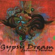 Ferenc Gypsy Dream (Mesa/Bluemoon Records, 2014) Outstanding Hungarian classical violinist Ferenc Illenyi has a parallel career as a fabulous Gypsy music violinist. His album 'Gypsy Dream' takes the listener to […]