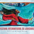 Festival International de Louisiane announced the lineup of the 2014 edition of this grand world music and American roots music event that will take place from April 23-April 27, 2014 […]