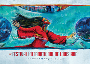 Festival_Int_Louisiane_2014
