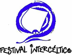Festival_Interceltico_Porto