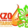 The 2015 Festival Kompa Zouk Ontario (FKZO) is scheduled for July 29 to August 3 at Toronto's Harbourfront Centre, located at 235 Queens Quay West. For the first time in […]