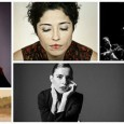 SGAE Foundation has announced that the third edition of the 'Flamencos and mestizos' (flamenco and hybrids) series will take place from May 21 to 23 at the Sala Berlanga […]