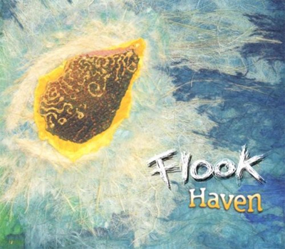 Flook -  Haven