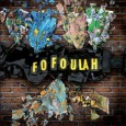 "Fofoulah Fofoulah (Glitterbeat GB 017CD, 2014) One of the most exciting world music acts in the UK is a quintet named Fofoulah (""it's there"" in Wolof). Their fabulous percussion section […]"