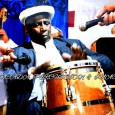 "Francisco Aguabella, born in Matanzas (Cuba) told me that Esteban ""Cha Cha"" Vega Bacallo was the first individual to place the small okonkolo batá drum on his lap. He […]"