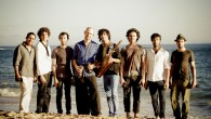 """We made jazz but dancing became a necessity"" Franco-Spanish-Moroccan group, Maroconnection, one of the most active and successful projects in the European market, has managed to create in less […]"