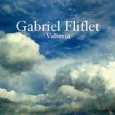Valseria is the title of the new album by Norwegian musician Gabriel Fliflet, He is an exciting artist who has bathed in many different musical pools. For many he is […]