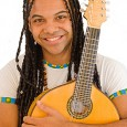 Gaio de Lima artist Gaio de Lima is set to perform on Wednesday, October 29, 2014, 19:30 (7:30pm) at Kings Place. Gaio de Lima is a professional musician from Rio […]
