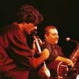 The renowned Ghazal Ensemble, led by Iranian kamancheh virtuoso Kayhan Kalhor and Indian sitar maestro Shujaat Husain Khan will return to New York City for a special 20th anniversary […]