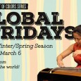 The Arab American National Museum (AANM)'s Global Fridays 2015 Winter/Spring season will present music from Iraq, West Africa, China and India. The series is relocating from its longtime home in […]