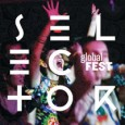World music artists are encouraged to apply for the 2015 edition of globalFEST 2015. globalFEST is a non-profit organization dedicated to fostering cultural exchange. globalFEST 2015 will present an exciting […]