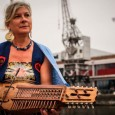 Scottish musician and composer Griselda Sanderson has released a fascinating new album titled Radial where she brings together various musical traditions using the ancient nyckelharpa. World Music Central interviewed […]
