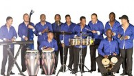 Grupo Niche, one of the finest salsa bands in the world, is set to perform on Saturday, April 12th, 2014 at Electric Brixton, Town Hall Parade in London. Grupo Niche […]