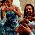 The Afro Latin Jazz Alliance will present on April 4 & 5th, 2014 at Symphony Space in New York City, the documentary Guitarra de Palo, followed by a live flamenco […]