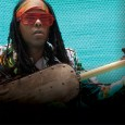 Celebrated Moroccan musician Hassan Hakmoun is set to perform on Saturday, May 2, 2015 A World In Trance Festival in New York City. Marrakech-born, Hassan Hakmoun, is one of Morocco's […]