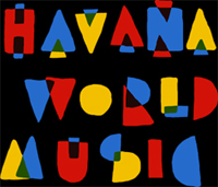 Havana_World_Music