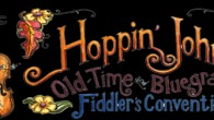 The 8th Hoppin' John Old-Time & Bluegrass Fiddlers' Convention will take place September 18 – 20, 2014 at Shakori Hills in Silk Hope, North Carolina (near Pittsboro and Chapel Hill). […]