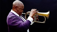 Renowned South African jazz trumpeter and anti-apartheid activist Hugh Masekela will perform in Warsaw on September 24 at The Cross-Culture Festival in Warsaw, Poland. Masekela, a master of Afro-Jazz […]