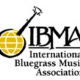 The International Bluegrass Music Association announced its plans today to move its World of Bluegrass events to Raleigh, North Carolina for the next three years, 2013-2015. World of Bluegrass Week […]