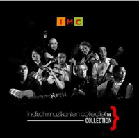 IMC Krontjong Ensemble - The Collection